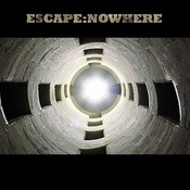 ESCAPE:NOWHERE